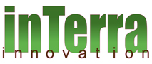 Interra Innovation